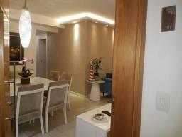 Apartamento no Le Parc de 113m2 Oportunidade