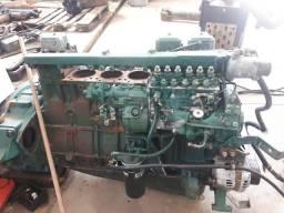 Peças para motor VM 240