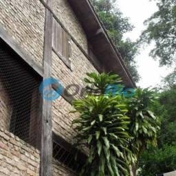 Casa à venda com 3 dormitórios em Cosme velho, Rio de janeiro cod:VECA30004