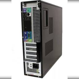 CPU Optiplex 990, I5 ,4Gb, 500Gb