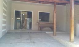 MMi-Imóveis Temporada, Casa Nova 2 Quartos, 370 m da Praia das Palmeiras, Piçarras