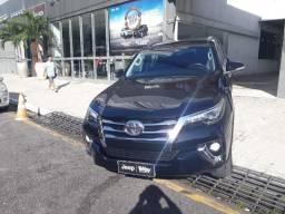 Toyota Hilux - 2016