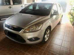Ford Focus Hatch GLX 1.6 16V (Flex) 2011 - 2011