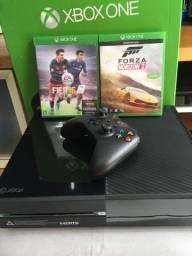 Xbox One 500gh