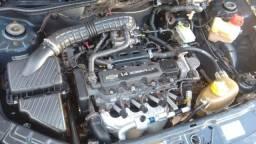 Carro Prisma 1.4 2011 - 2011