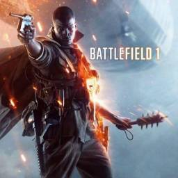 Battlefield 1 Original na Origin