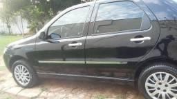 Fiat Palio 15.000 - 2008