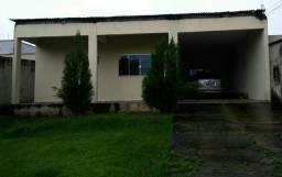 Casa 2Q Setor GOIÂNIA 2