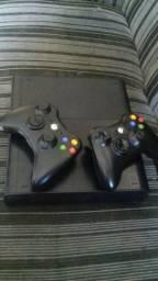 Xbox 360 700 preço a negociar