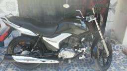 Moto titan 2009 - 2009