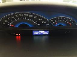 Toyota Etios XS Sedã - vou entregar na concessionária - 2016