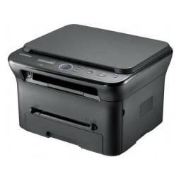 Impressora SCX 4600(Com defeito)