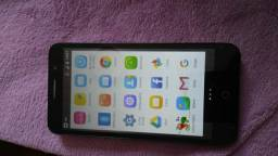 Alcatel pop android 5 8gb