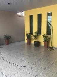 Casa no Residencial Amazonas