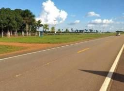 Fazenda 2900 hectares Porto Velho em Rondônia