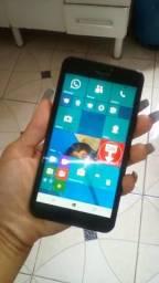Nokia 640 xl,aceito outro aparelho