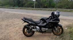 Suzuki Gsx - 2003