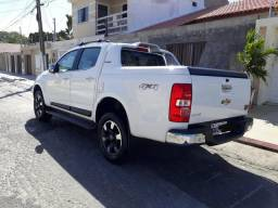 S10 High Country 2016 Aut. a + top Ligue 99972.3159 - 2016