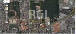 Terreno à venda em Cristo redentor, Porto alegre cod:FE3123