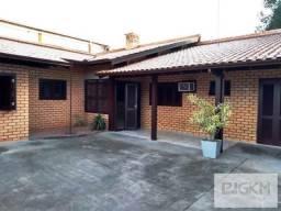 Linda casa 03 dormitórios, Bairro Farroupilha, Cidade de Ivoti/RS