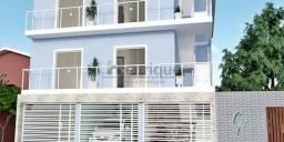 Casa 03 quartos no centro de Arraial do Cabo (ler o anuncio condições de pagamento)