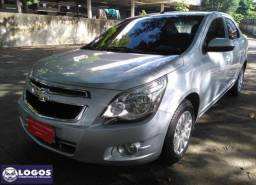 Gm - Chevrolet 1.4 Ltz 2015 - 2015