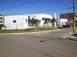 Prédio para alugar, 660 m² por R$ 40.000/mês - Riacho Fundo - Riacho Fundo/DF