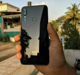 Xiaomi Note 7 64 GB 4 de ram Lacrado