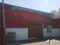 Prédio inteiro para alugar em Jd. marambá, Bauru cod:4714