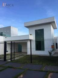 Casa com 2 Suítes + 1 dormitórios à venda, 150 m² por R$ 350.000 - Jardim Oásis - Paranava