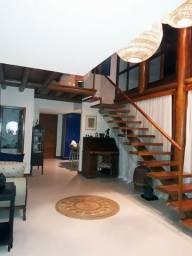 Casa para temporada, em condomínio de Alto Padrão em Arraial d'Ajuda, Porto Seguro
