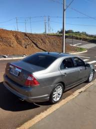 Ford fusion 2.5 Sel Civic Corolla - 2011