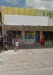 [PCA-788] Ponto Comercial na Moema Tinoco - Natal/RN