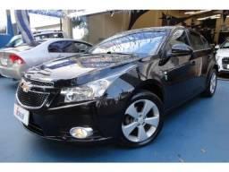 Juan 19-97421-349 Chevrolet Cruze LT 1.8 16V Ecotec (Flex) 2012 - 2012