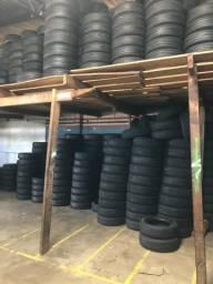Semana de oferta # RL pneus