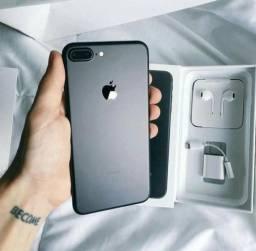 Iphones Originais