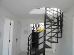 Apartamento 3 quartos - condomínio atlântico life