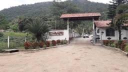 Casa com 3 dormitórios à venda, 85 m² por R$ 298.000,00 - Itaipuaçu - Maricá/RJ
