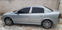 Astra sedan completo 2011/2011 IPVA 2020 PAGO , Pra sair rápido R$21.700 - 2011