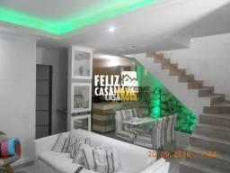 Casa 4 Quartos - Verde Horizonte
