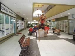 Sala para alugar, 64 m² por R$ 2.545,00/mês com taxas - Boa Viagem - Recife