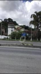 Área para alugar, 6500 m² por R$ 40.000,00/mês - Tribobó - São Gonçalo/RJ