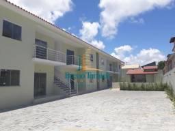 Casa com 2 dormitórios para alugar por R$ 4.000/mês - Paraíso dos Pataxós - Porto Seguro/B