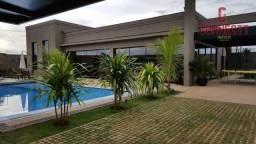 Casa com 4 dormitórios à venda, 450 m² por R$ 1.800.000 - Beira-Rio - Jardinópolis/SP