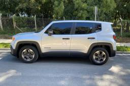Jeep renegade sport 2016 at - 2016