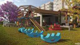 L.i. residencial jardim dos girassóis $141.000,00