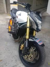 Moto Borrachão-Wheeling-Stunt-Pista-Manobras-Track day- Bmw s1000 rr - 2010