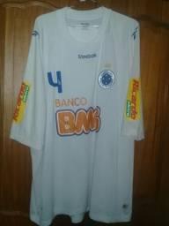 de8b7d87c6 Futebol e acessórios no Rio de Janeiro