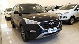 Hyundai Creta 1.6 16v Pulse Plus - 2019