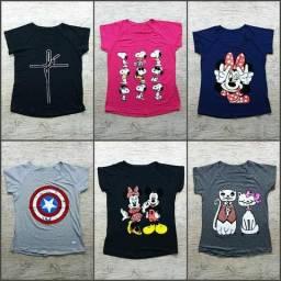 6d4457672 Camisas e camisetas no Brasil - Página 18   OLX